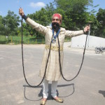 Ram_Singh_Chauhan_Jaipur_Longest_Moustache_World_Records_India