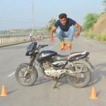 bike_stunt_world_record_Udaipur_Rajasthan