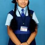 mansi_das_bhopal