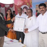 Dasara_Festival_Kite_World_Record_Mysore