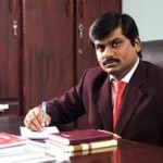 Dr_S_L_Narayana