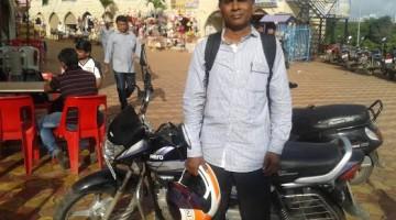 Sharad_Amritrao_Kalepatil