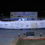 Longest_Painting_Ashok_Nagpur_Nashik_World_Record