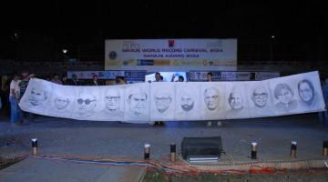 Longest_Painting_Ashok_Nagpur_Nashik_World_Record