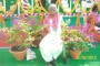 Chevendra_Radhkrishna_Mohan