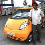 Pavitra_Patro_Tata_Nano_World_Records_india