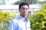 ABDUL_RAHIL_ABDUL_SATTAR_SHAIKH