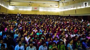 robotics_Ethical_Hacking_Workshop_Chennai