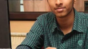 Amal_Joseph_Kottayam_Kerala_World_Record