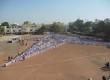 Largest_Human_star_world_record_jamnagar