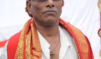 Shri_Vedavyasa_Rangabhattar