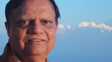 dr_hasmukh_vakharia_jamnagar