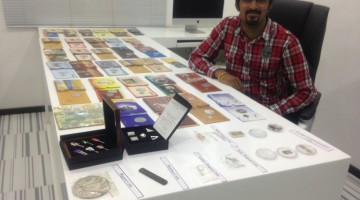 Coin_Currency_Collection_world_records1