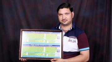 Dr_Himmat_Bhardwaj