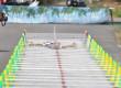 Limbo_Skating_world_record_tirupati