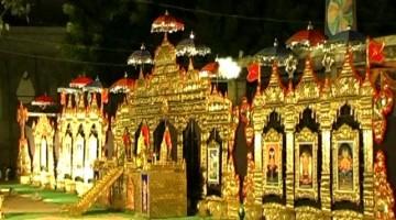 Sri_Ayyappa_Sannidhanam