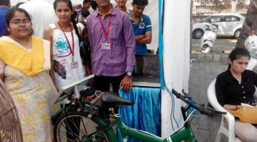 solar_cycle_invention_KJIT_Collage_World_Record