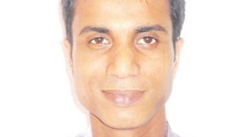 manjit_sharma_Assam