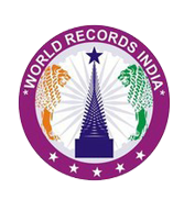 world_records_india