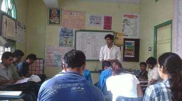 Dr_Abhilash_Modi