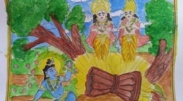 DSiddharthaRishi