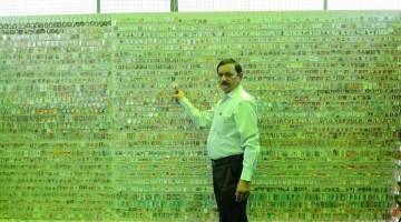 NARENDRA_MODI_PM_INDIA_KEYCHAIN