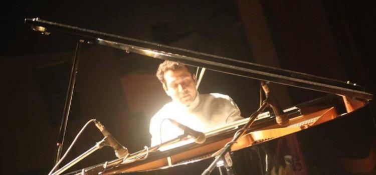 aman_bathla_fatest_pianist_world_records_india
