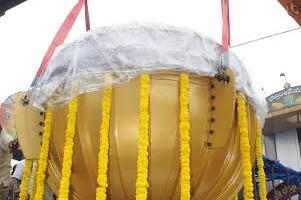 world_largest_laddu_guinness_record