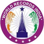 World Records India – Indian World Record Book 2017 | 2016 |2015|