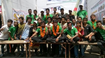 Clean_India_World_Record_Bhilwara_Rajasthan