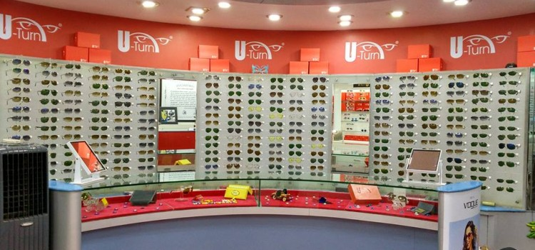 Largest_Optical_mall_spectacle_display_Uturnoptical_world_record