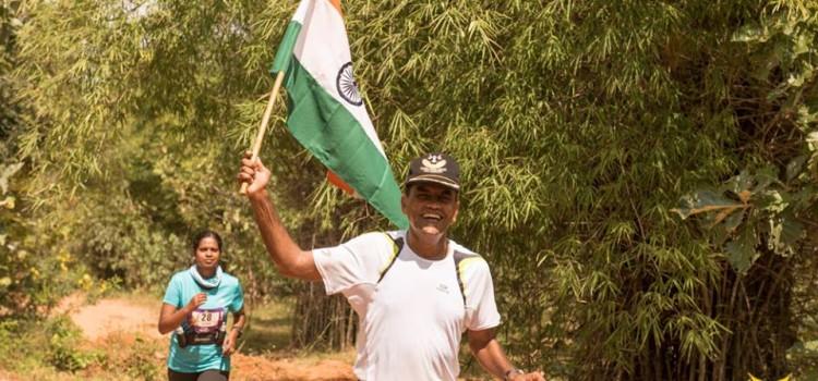 Nitin_Joshi_Banglore_Ultra_Marathon_2015