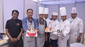 gujan_parmar_c4_cake_world_records_india