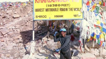 Ajitbhai_Cycling_Rajkot