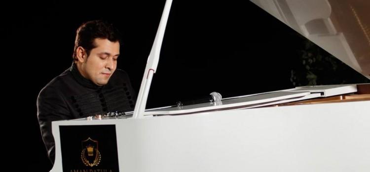aman_bathla_fastest_piano_musician_world_record