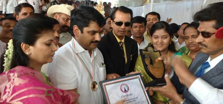 satej_bunty_patil_notebook_world_records_jndia