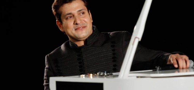 world_fastest_pianist_aman_bathla_world_record