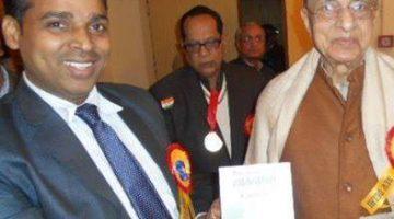Dr_Bhaskar_Sharma_World_Records