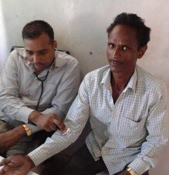 Dr_bhaskar_sharma_siddharthnagar