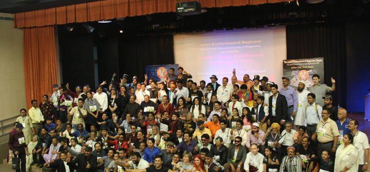 Indian_brotherhood_magician_society_world_records_india