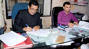 Kishorbhai_Sojitra_notary_public_surat