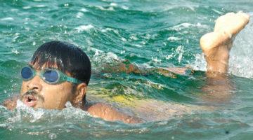 Prakash_Karvi_Udupi_Swimmer