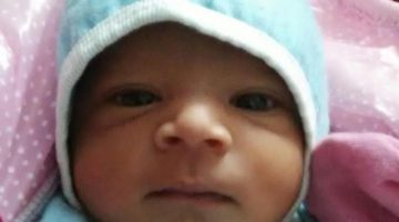 Abhigyan_Singh_Youngest_aadhar_card_holder_india