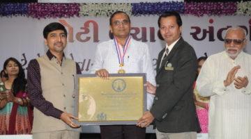 LalJiBhai_Patel_Dharmanandan_narendra_modi_suit