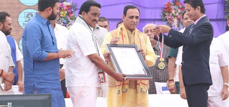 Viay_Rupani_CM_Gujarat_CR_Patil_Navsari