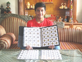Yash_Jain_5_paisa_coin_collection_udaipur_rajasthan-002