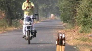 Pawan_Kumar_Dhillon_Babroli_Kosli_Haryana