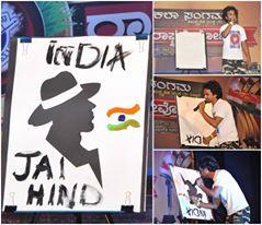 Prasanna_Bhojashettar_Hubli_Karnataka