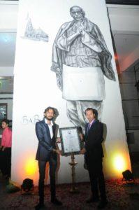 Sardar_Vallabhbhai_Patel_Painting_World_Record