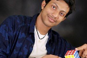 prithveeshbhat_rubik_cube_master